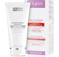 Pupa Breast Enhancer