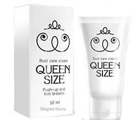 Queen Size