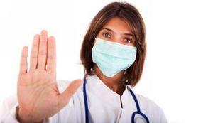 запрет врача