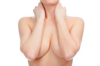 Что такое птоз молочных желез псевдоптоз и степени мастоптоза