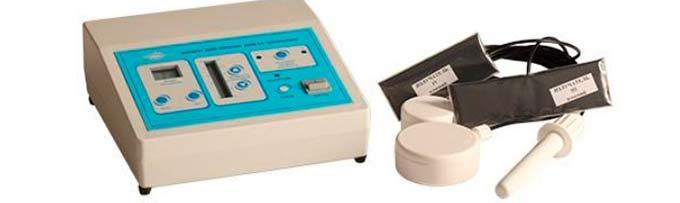 Прибор для электромагнитной терапии